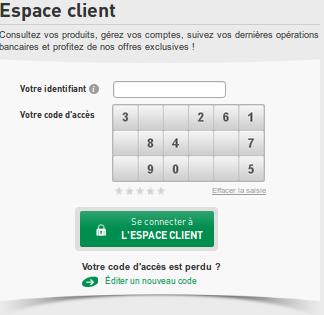 Carte Auchan Accord Mon Compte.Www Banque Accord Fr Consulter Mon Compte Espace Client