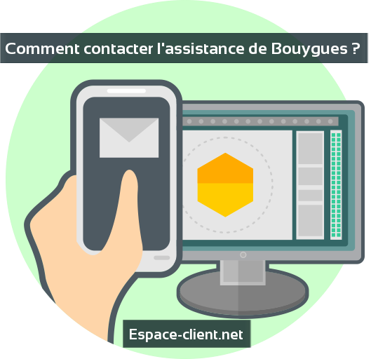 bouygues assistance