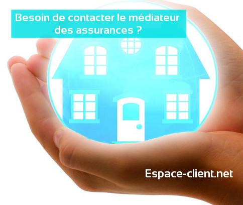 assurance-mediateur