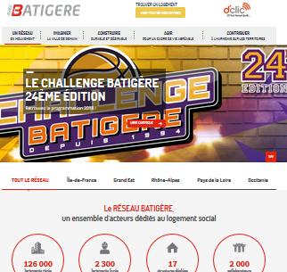 batigere.fr