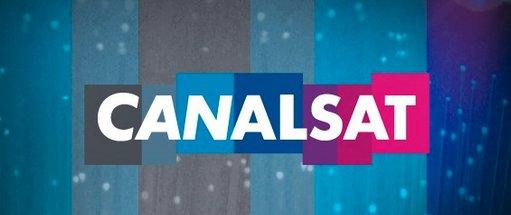 Résiliation Canalsat
