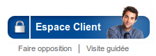axa espace client assurance vie connexion son compte client axa. Black Bedroom Furniture Sets. Home Design Ideas