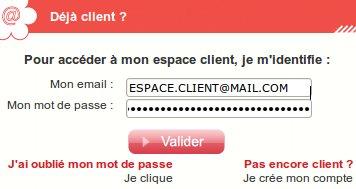 Suivre ma commande cdiscount mon espace client - Cdiscount mon suivi de commande ...