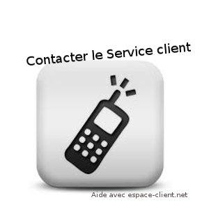 Contact Service Client Bouygues Telecom Mail Forfait Bloque Et Pro