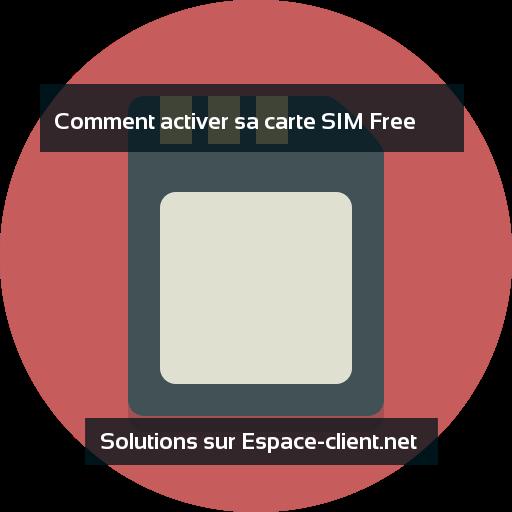 Free SIM
