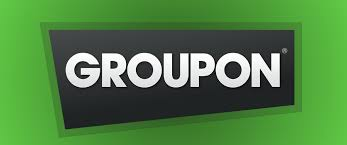Problème Groupon