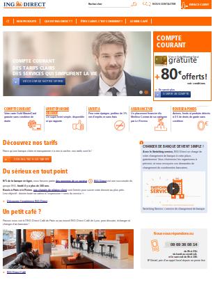 ingdirect.fr