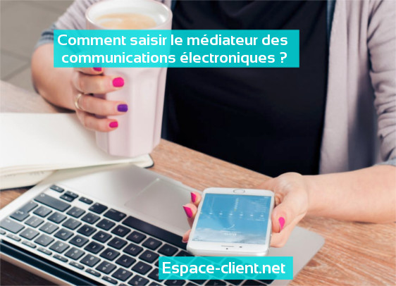 médiation télécommunications
