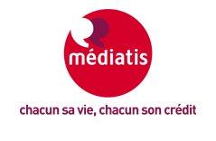 médiatis