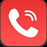 telephone cdiscount