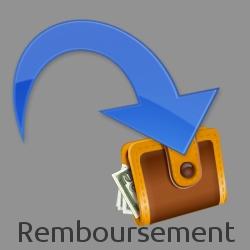 mma fr mes remboursements d 39 assurance mma en ligne. Black Bedroom Furniture Sets. Home Design Ideas
