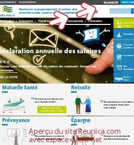 reunica.com