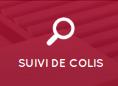 SUIVI DE COLIS
