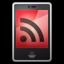 activer carte sim free pour un nouveau client free mobile. Black Bedroom Furniture Sets. Home Design Ideas