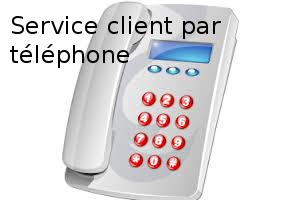 Contacter par téléphone Bouygues