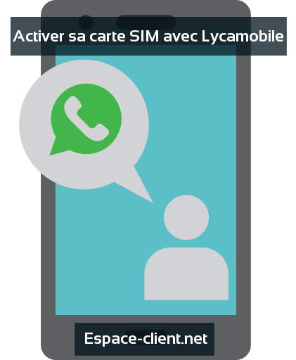 www.lycamobile.fr activation carte sim biolispir • Blog Archive • Activation de carte sim lyca